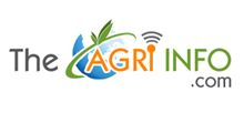 The Agriinfo