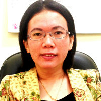 Aduma Situmorang