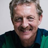 Bruno Kistner