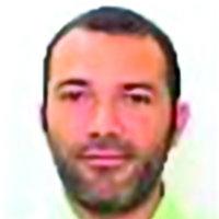 Cristobal Ridao-Cano