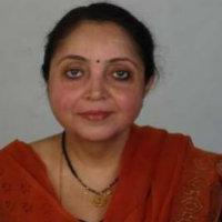 Deepti Gulati