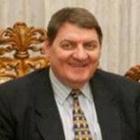 Douglas Broderick