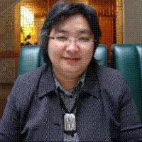 Dr. Elvina Karyadi