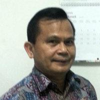 Prof. Dr. Hardinsyah