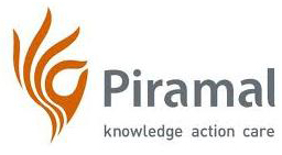 Piramal Healthcare Limited