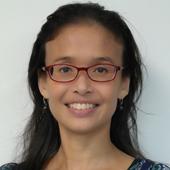 Ilse Tan-Khouw