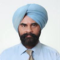 Dr. Sumiter Singh Broca