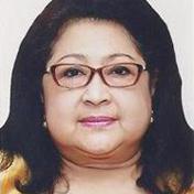 Ibu Nia Sardjunani